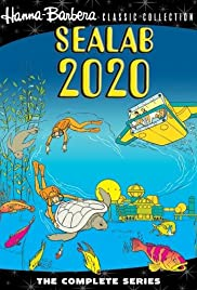 Sealab 2020 Poster - TV Show Forum, Cast, Reviews