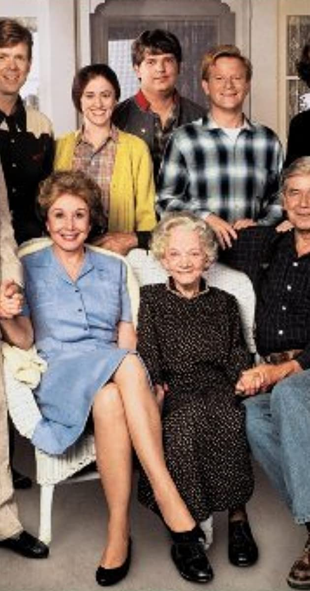 A Wedding On Waltons Mountain Tv Movie 1982 Imdb