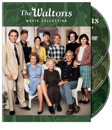 A Wedding On Walton S Mountain Tv Movie 1982 Imdb Historical records matching richard latham gilliland. a wedding on walton s mountain tv