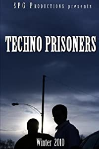 Funny movie clips to download Techno Prisoners [480x854]