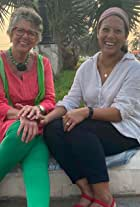 Prue Leith: Journey with My Daughter