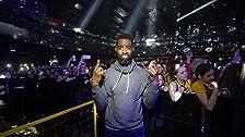 La guerra de Rusia contra el hip-hop