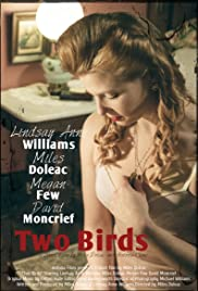 Two Birds Poster