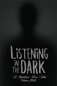 Movie watching websites for ipad Listening in the Dark [480x320]