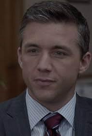 Jeff Hephner in Boss (2011)