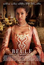 Primary image for Belle