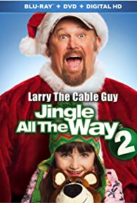 Primary photo for Jingle All the Way 2