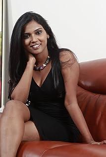 Usha Jadhav Picture