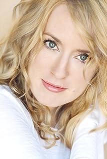 Kimberly Yates