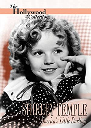 Where to stream Shirley Temple: America's Little Darling