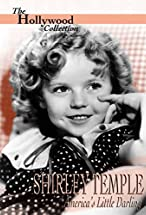 Primary image for Shirley Temple: America's Little Darling