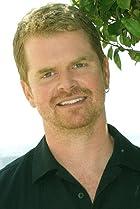 Scott Hamilton Kennedy