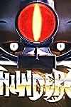 Original Thundercats Opening Gets an Incredible CGI Remake