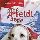 Heidi 4 Paws (2009)