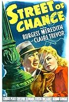 Street of Chance