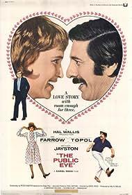 Follow Me (1972) Poster - Movie Forum, Cast, Reviews