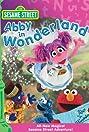 Abby in Wonderland (2008) Poster