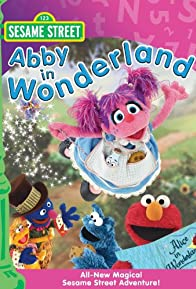 Primary photo for Abby in Wonderland
