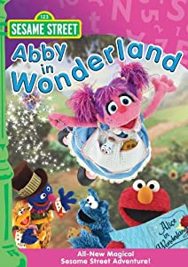 Yahoo downloadable movies Abby in Wonderland USA [Mkv]