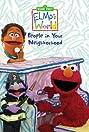 Elmo's World: People in Your Neighborhood (2011) Poster