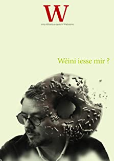 W. (2020)