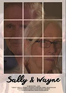 Full movies you can watch Sally \u0026 Wayne [mts]