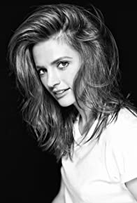Primary photo for Stana Katic