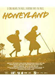 Watch Honeyland 2019 Movie | Honeyland Movie | Watch Full Honeyland Movie