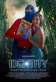 Primary photo for Identity