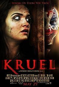 Primary photo for Kruel