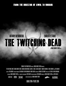 The Twitching Dead