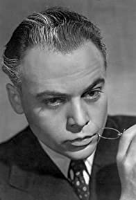 Primary photo for Herbert Lom
