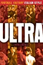 Ultrà (1991) Poster