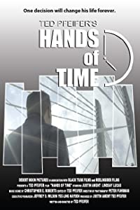 Full movie hd free watch Hands of Time [720x594]