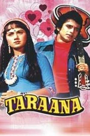 Tarana movie, song and  lyrics