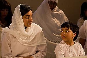Sakina Jaffrey The Ode Movie