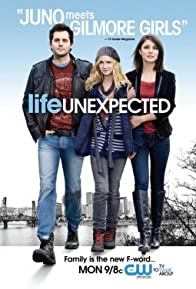 Primary photo for Life Unexpected