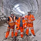 The Fifteen Billion Pound Railway (2014)