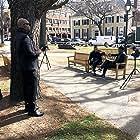 The Fight for Haiti's Diaspora - A Conversation with Jerry Tardieu (2021)