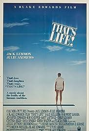 That's Life! (1986) 1080p