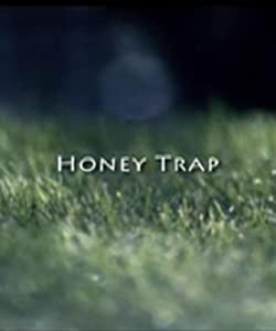 Movies you can watch online Honey Trap by [720pixels]