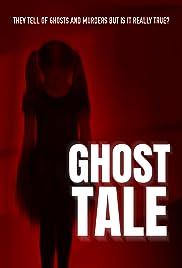 Ghost Tale
