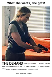 The Demand Poster