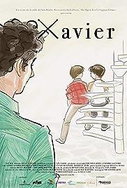 Xavier (2016)