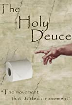 The Holy Deuce