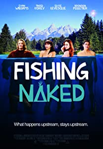 Watch comedy movie Fishing Naked USA [Mp4]