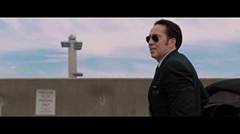 Left Behind (2014) - IMDb fa0b1af0c