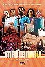 Mallamall