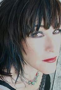 Primary photo for Kathleen Wilhoite