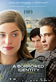 A Borrowed Identity 2014 English Movie Watch Online thumbnail
